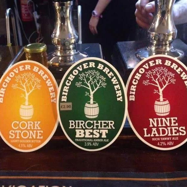 Birchover+Brewery.jpg
