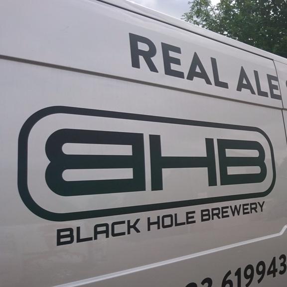 Black+Hole+Brewery.jpg