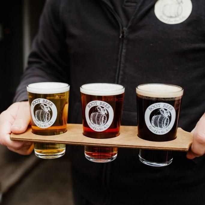 Boot+Beer.jpg