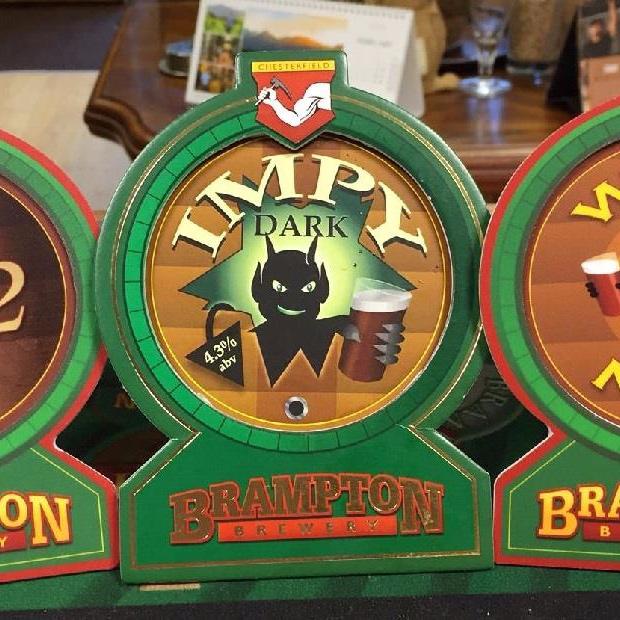 Brampton+Brewery.jpg