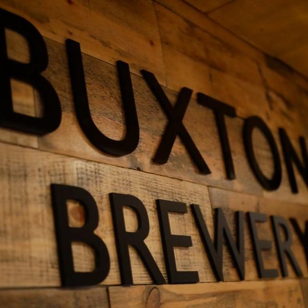 Buxton+Brewery.jpg
