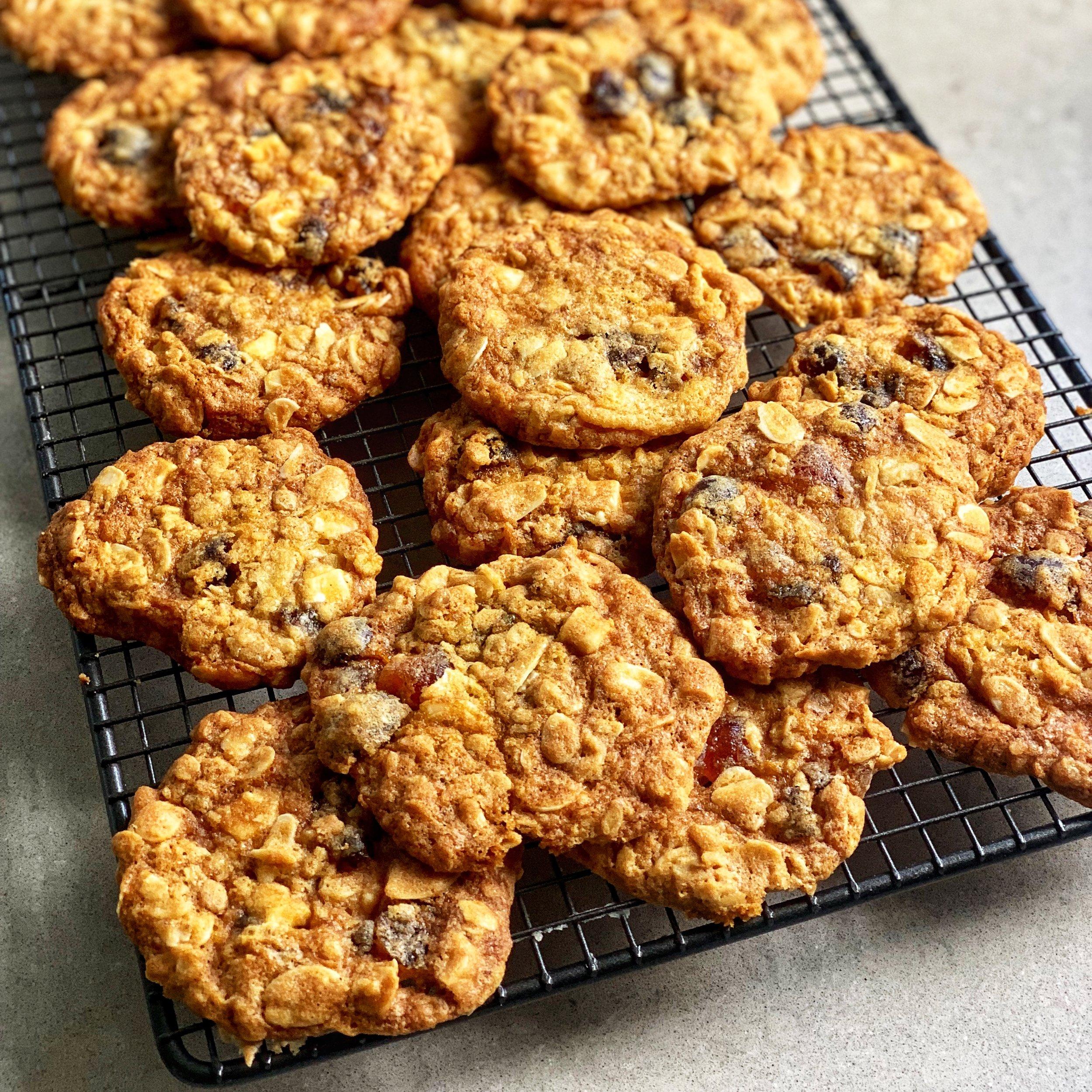 Cherry, Almond and White Chocolate Cookies.jpg