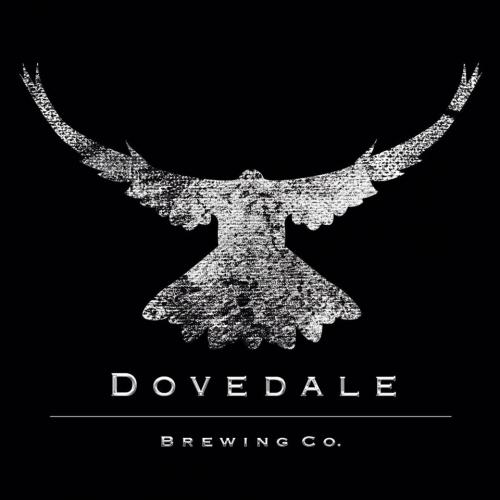 Dovedale Brewing.jpg
