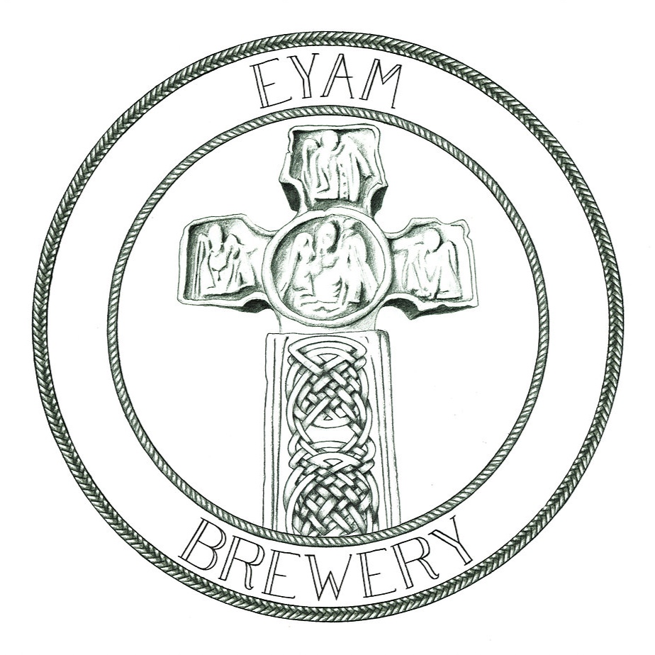 Eyam+Brewery.jpg