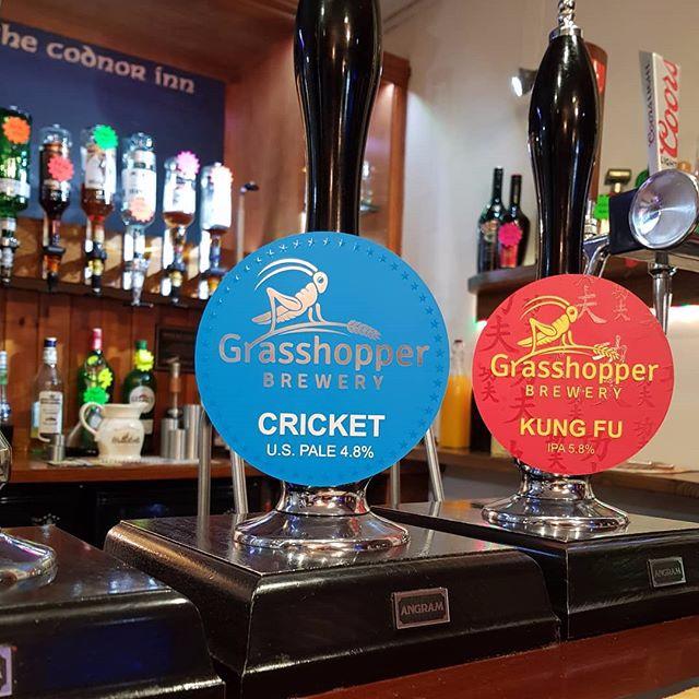 Grasshopper+Brewery.jpg