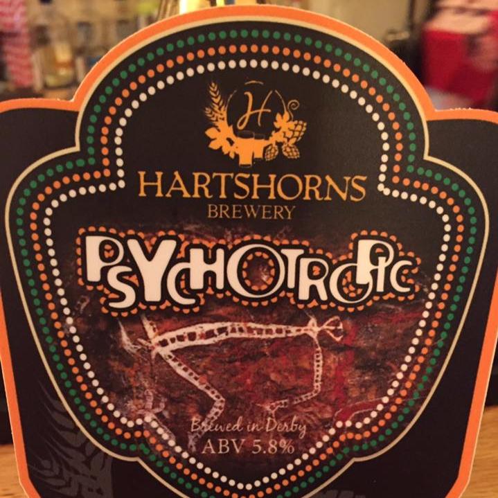 Hartshorns+Brewery.jpg