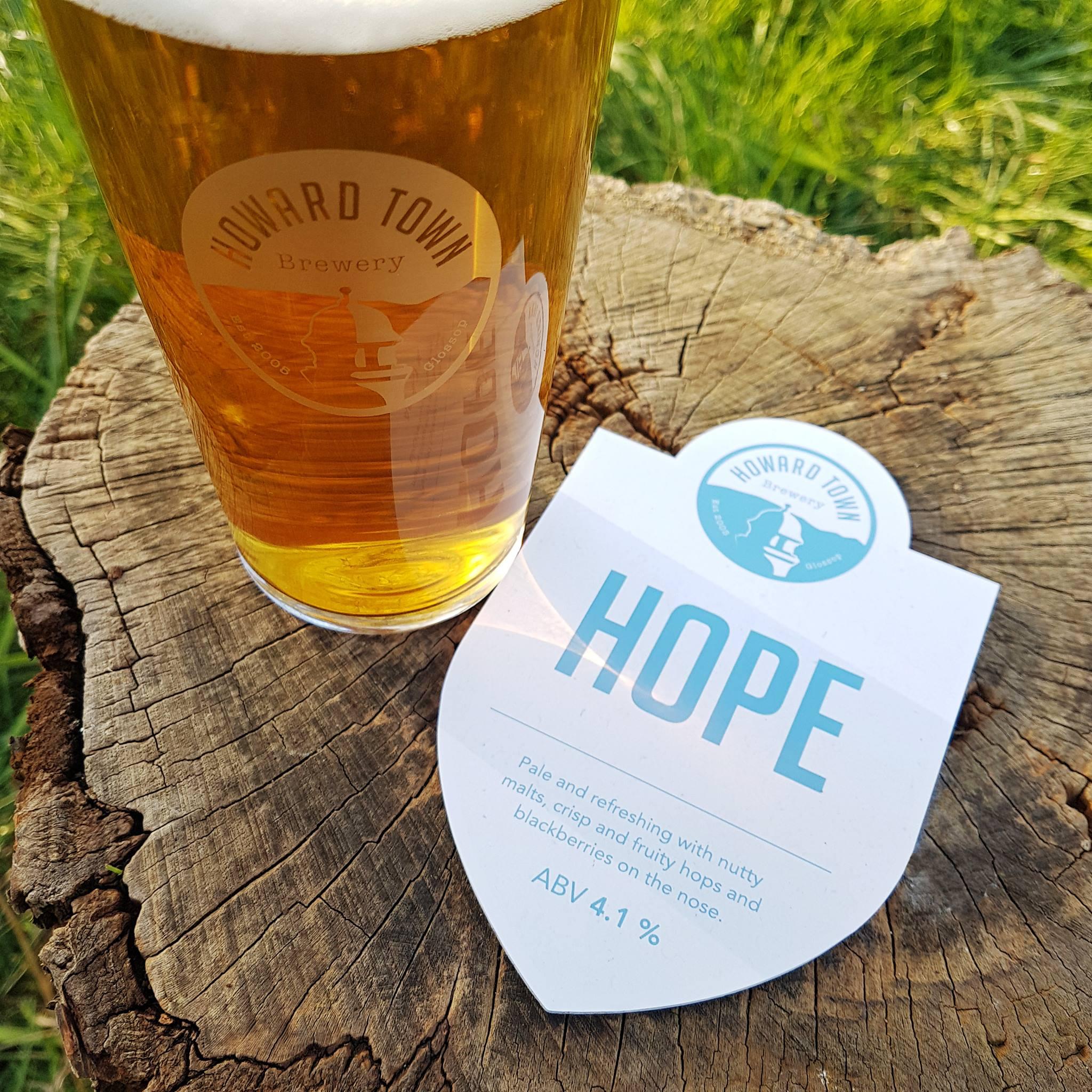 Howard Town Brewery.jpg