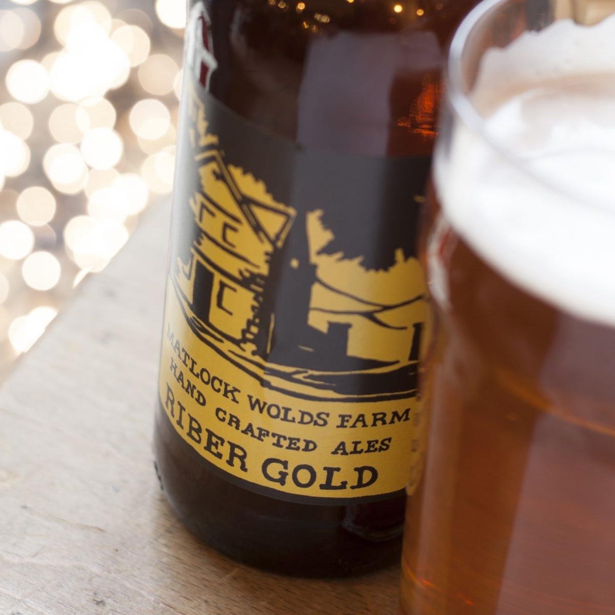 Wolds+Farm+Brewery.jpg