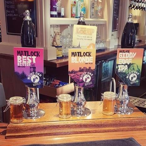 Moot+Oak+Brewery.jpg