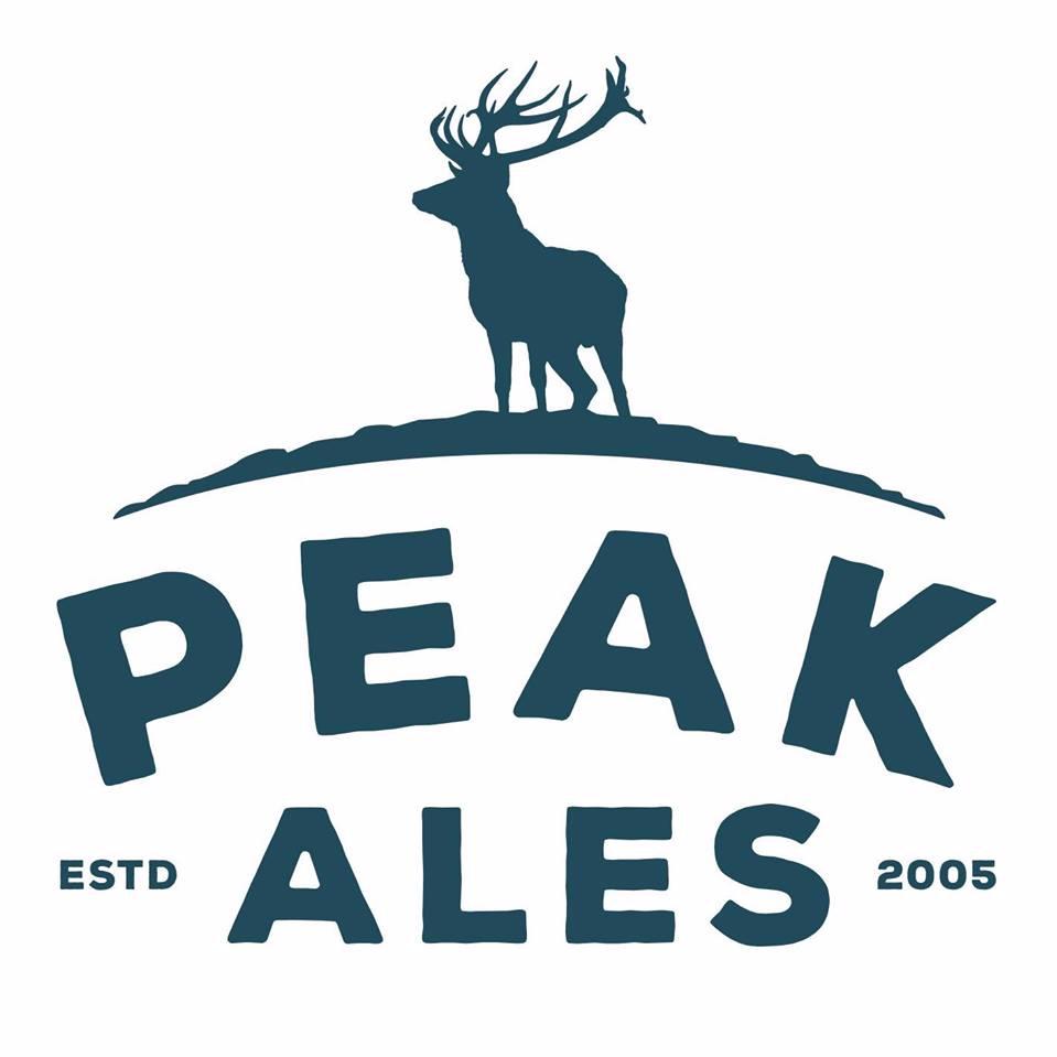 Peak+Ales.jpg