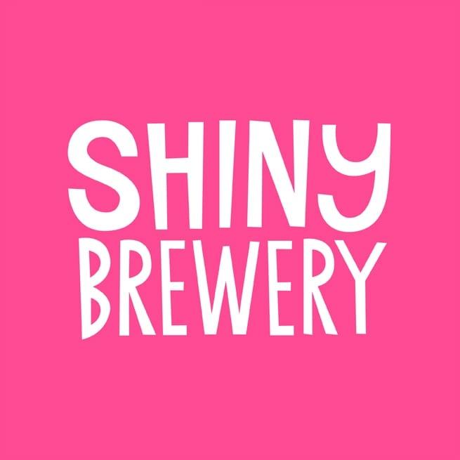 Shiny Brewing.jpg
