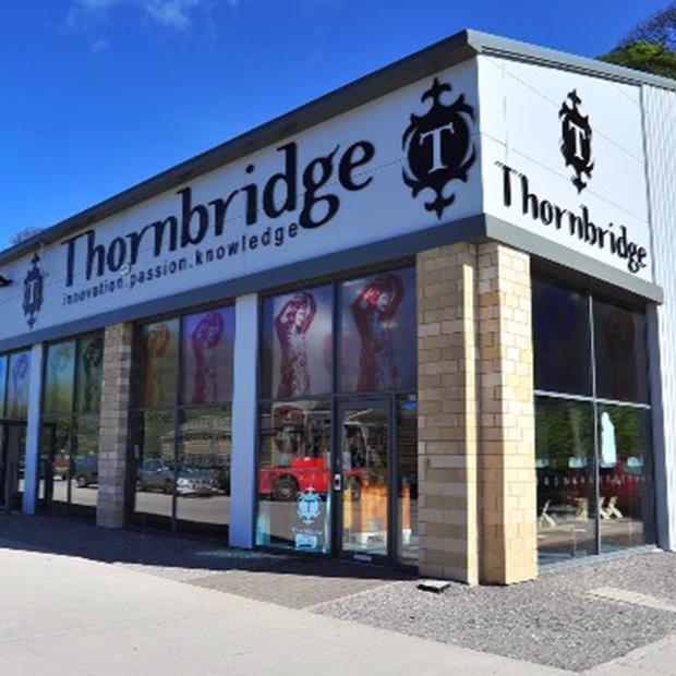 Thornbridge.jpg