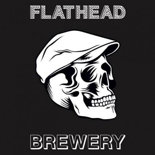 Flathead Brewery.jpg