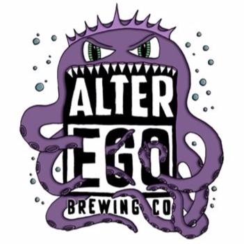 Alter+Ego+Brewery.jpg