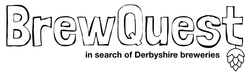 BrewQuest.png