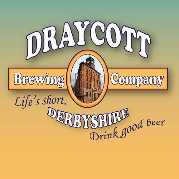 Draycott Brewery.jpg