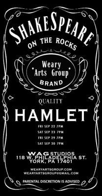 hamlet - CALVIN WEARY.jpeg