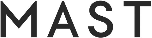 RGB.MAST logo.jpg