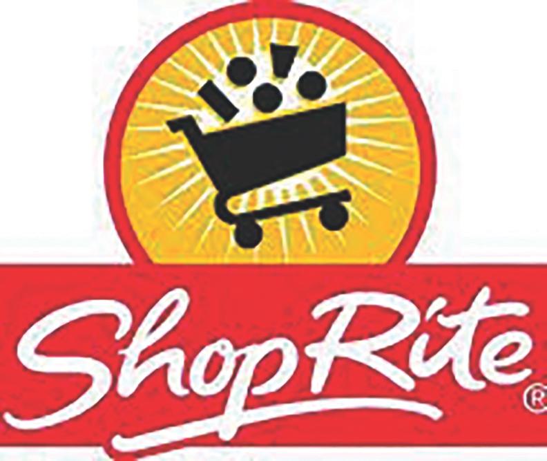 RGB.ShopRite.jpg