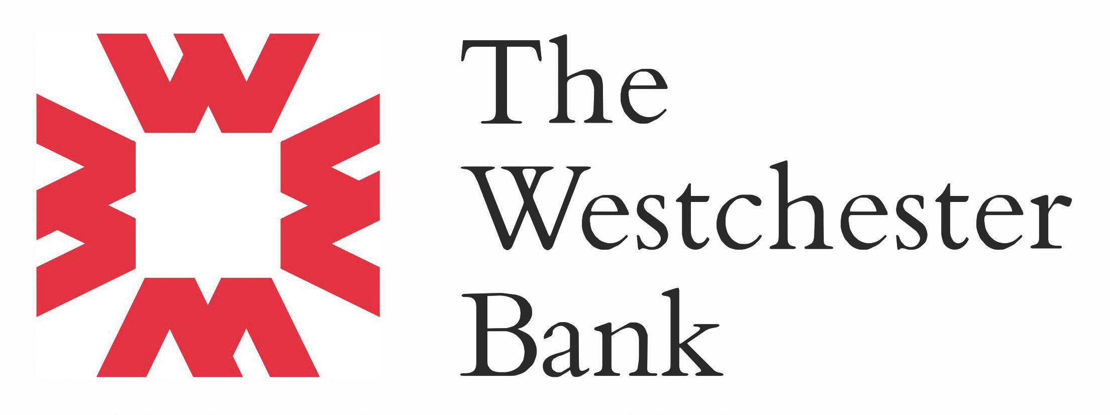 RGB.WestBank.jpg