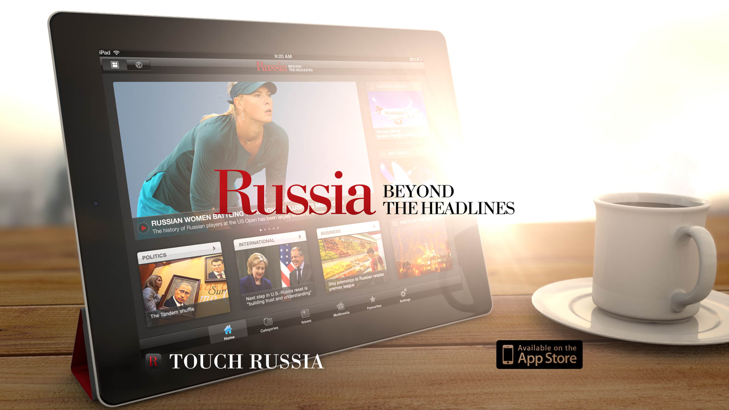 RBTH_TouchRussia_00668.png