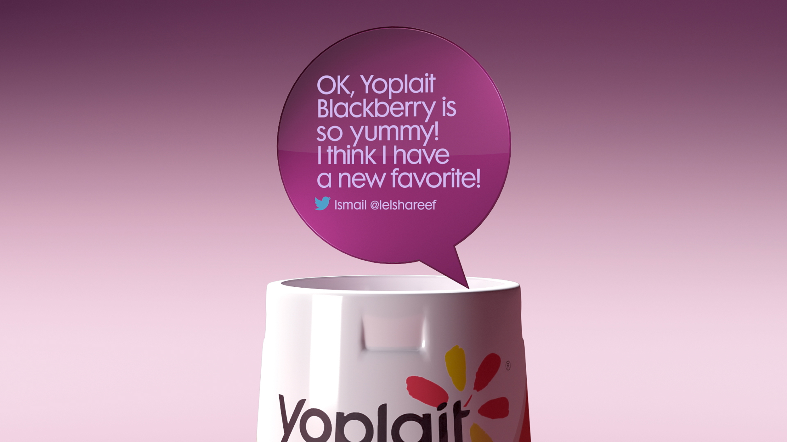 Yoplait_Blackberry_Unc8_0614_00106.jpg