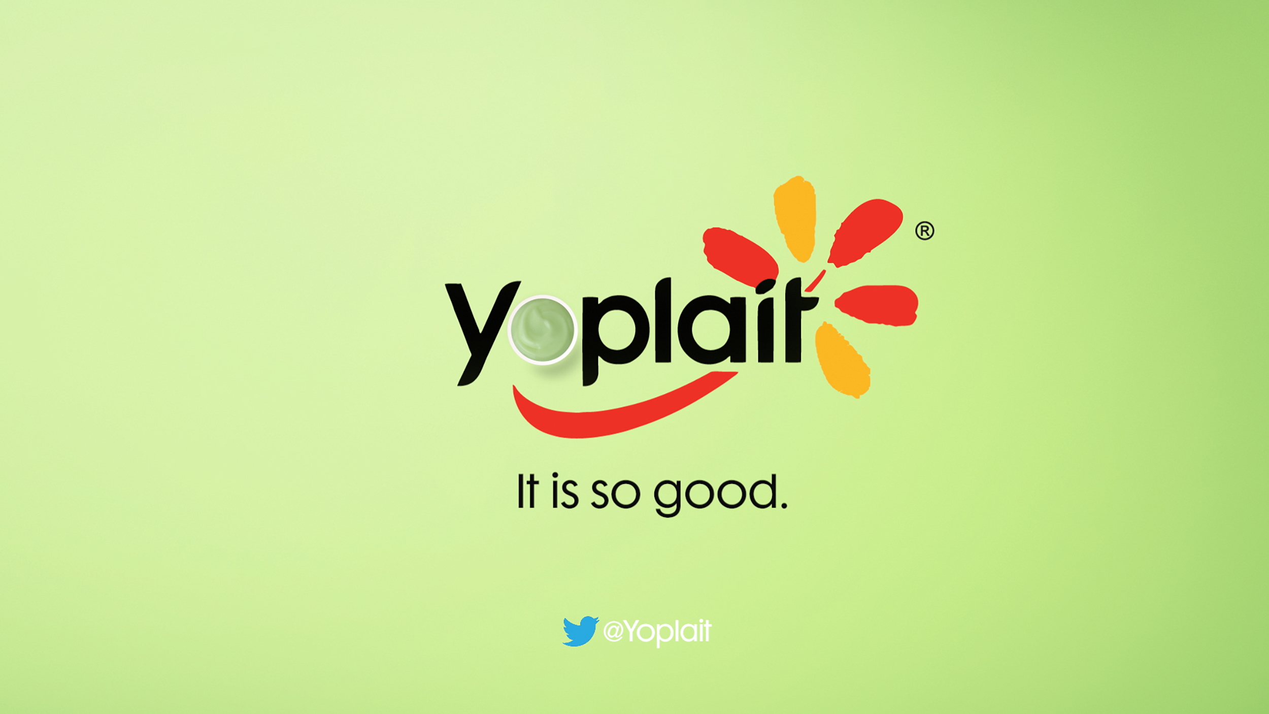 Yoplait_Blackberry_Unc8_0614_00406.jpg