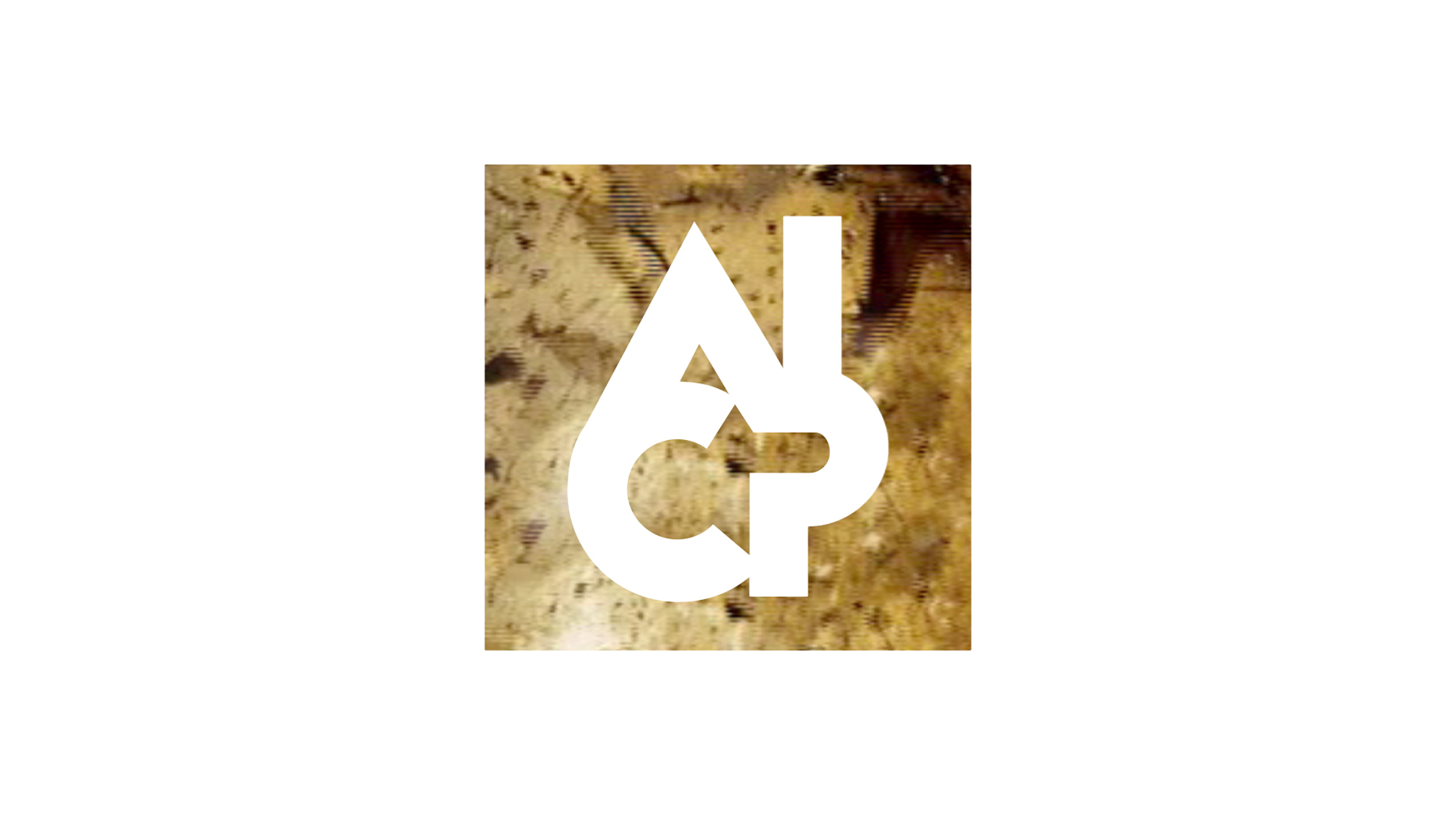 AICP_ShowOpen_01420.jpg