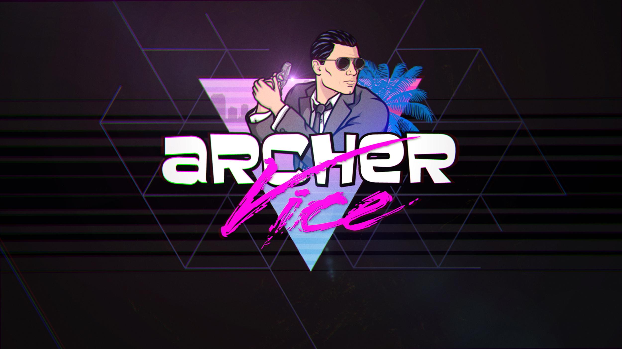 ArcherS5_Launch_IDs_10_00202.jpg