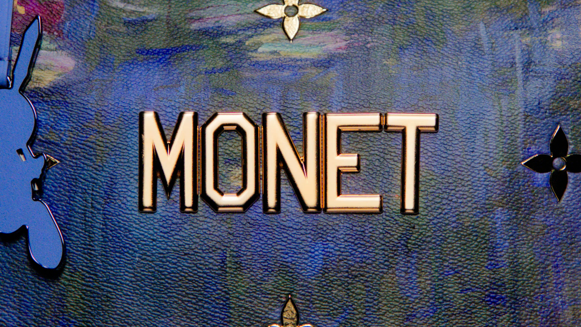 LV_Masters_PartyPeople_Softer_MONET_30_Uncens-ProRez_86961.jpg