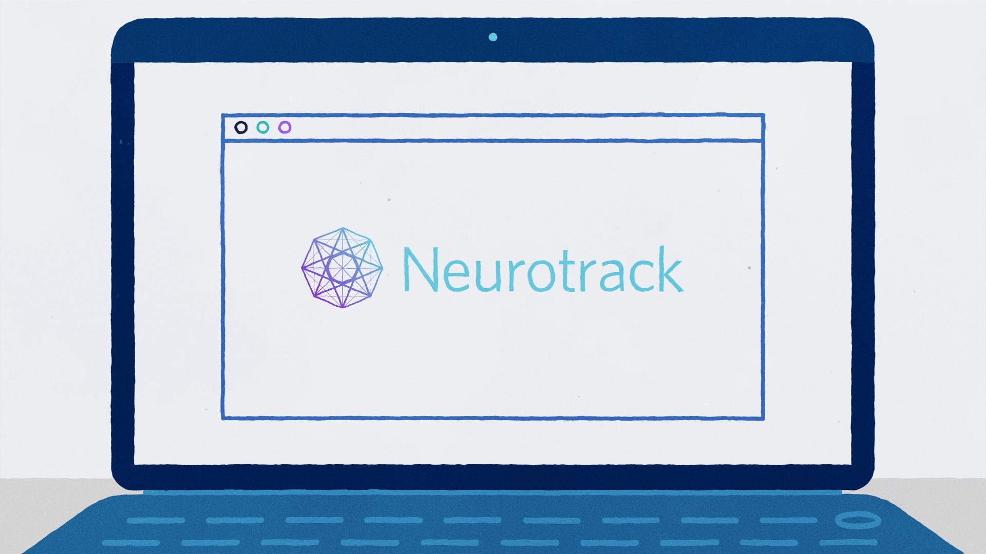 Neurotrack - Imprint Memory Assessment_00403.jpg