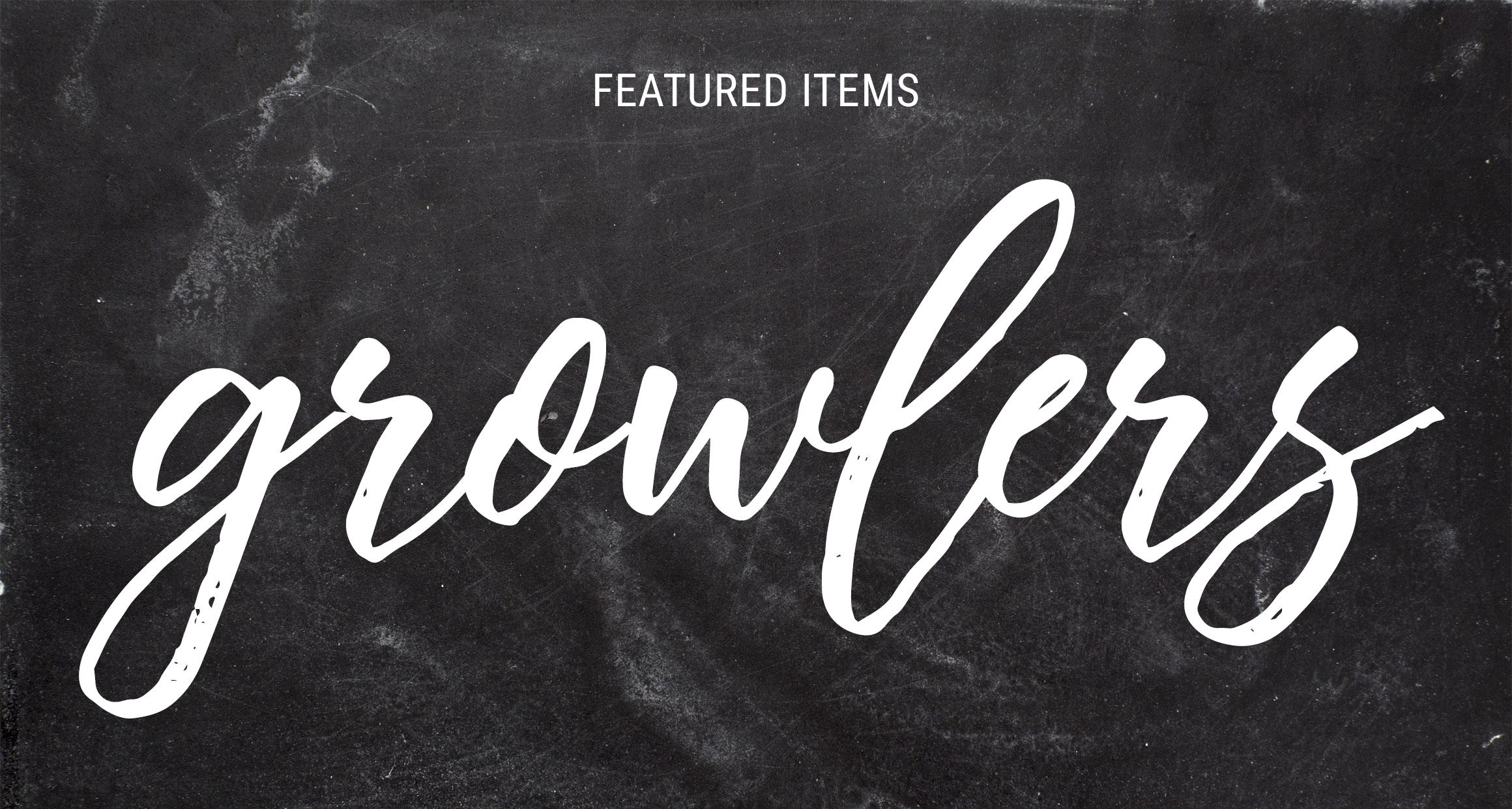 growlers-featured.jpg