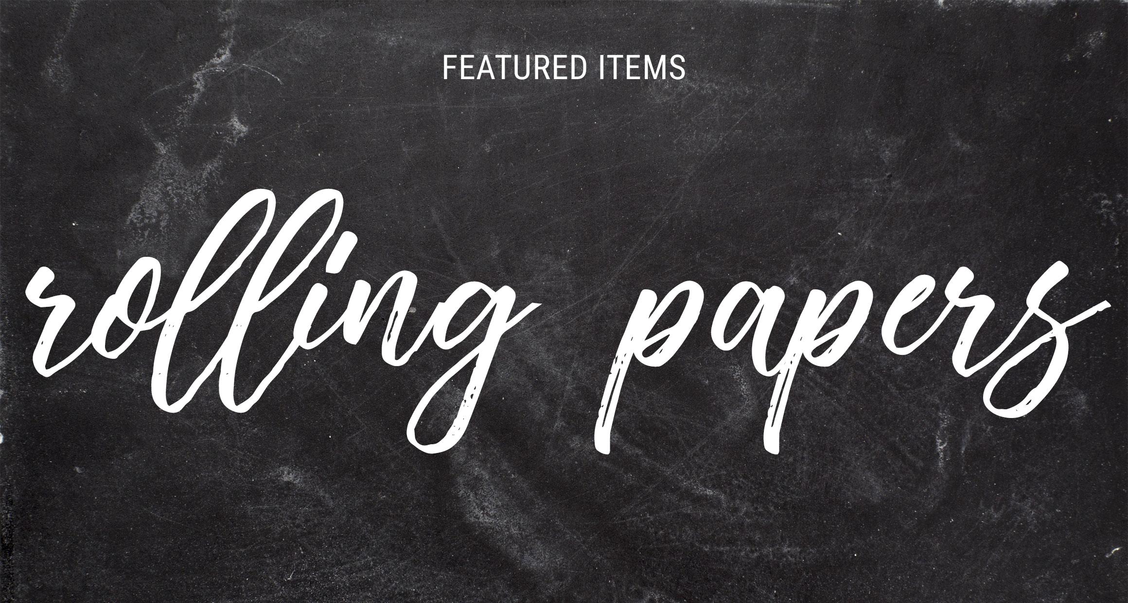 rollingpaper-featured.jpg