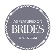 BRIDESweb_Badges-02[1].jpg