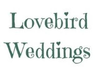 Love you guys....  #fairfieldctbrides #fairfieldbrides #fairfieldct #westportbrides #ctbride #ctweddingplanner #ctdayof #fairfieldweddingplanner #fairfielddayof #westportweddingplanner #ctweddingplanning #ridgefieldweddingplanner #westport,CT #ridgefieldwedding  #engaged #bridetobe #upscaleweddings #wilton,CT #Norwalk, CT #weddinginCT #eventplanner #CTeventplanner