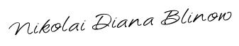 Nikolai's signature.jpg