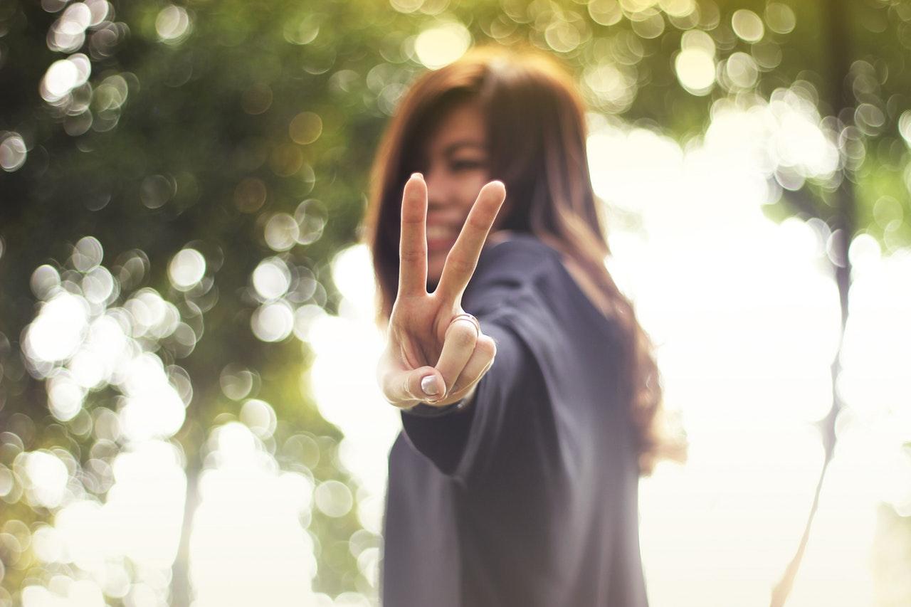 peace_sign.jpg