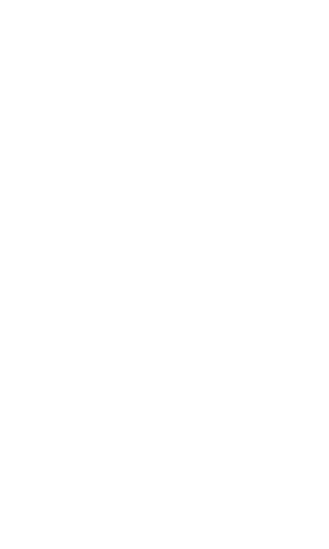 DEEP IN THE SKY.png