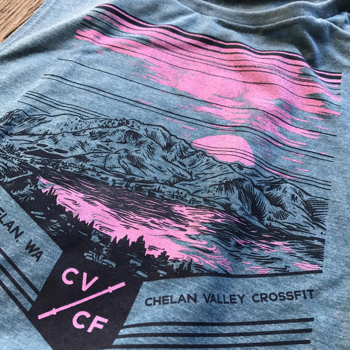 cvcf.jpg