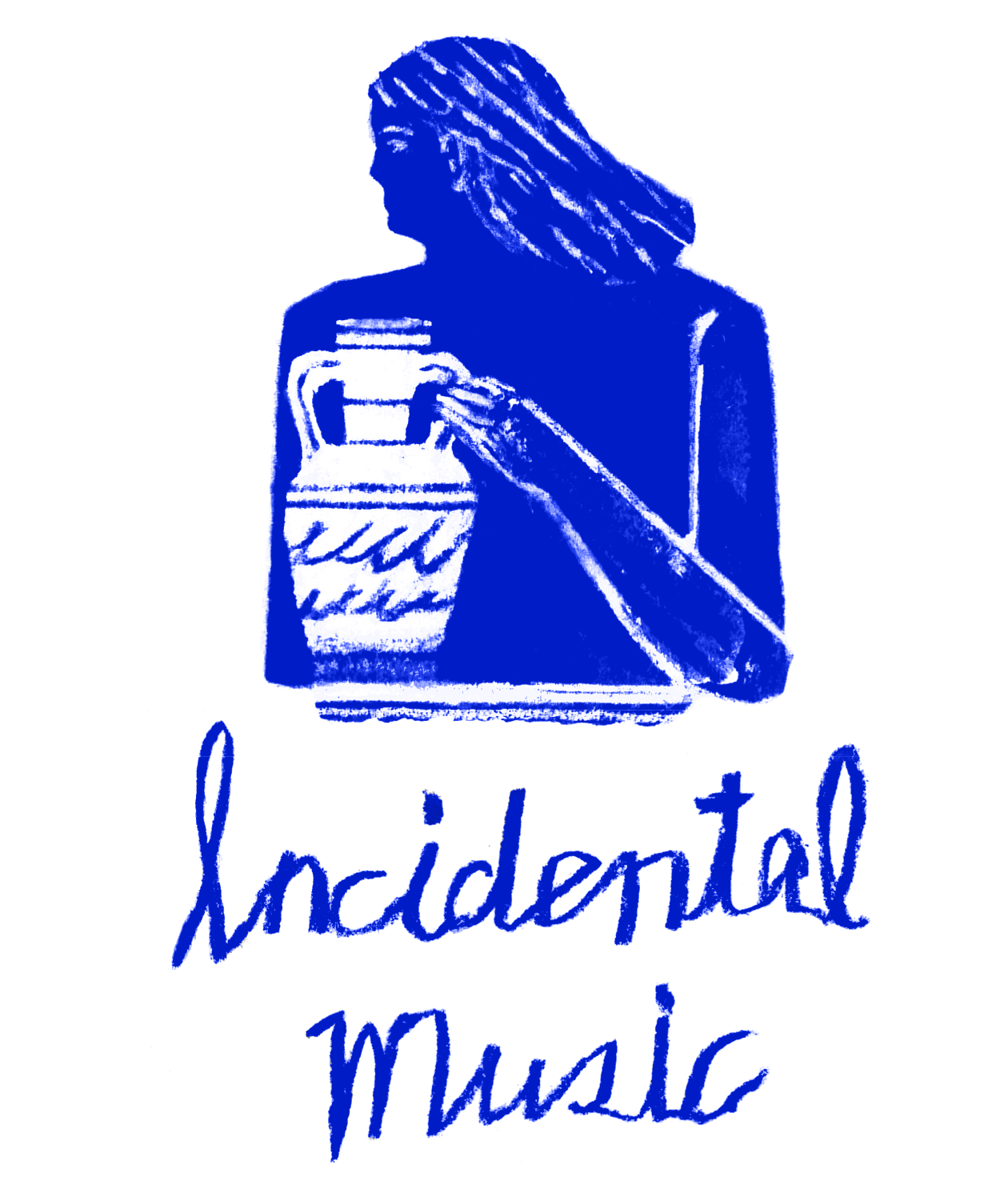 Incidental.Music.Logo
