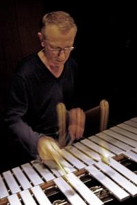 Larry Chernicoff