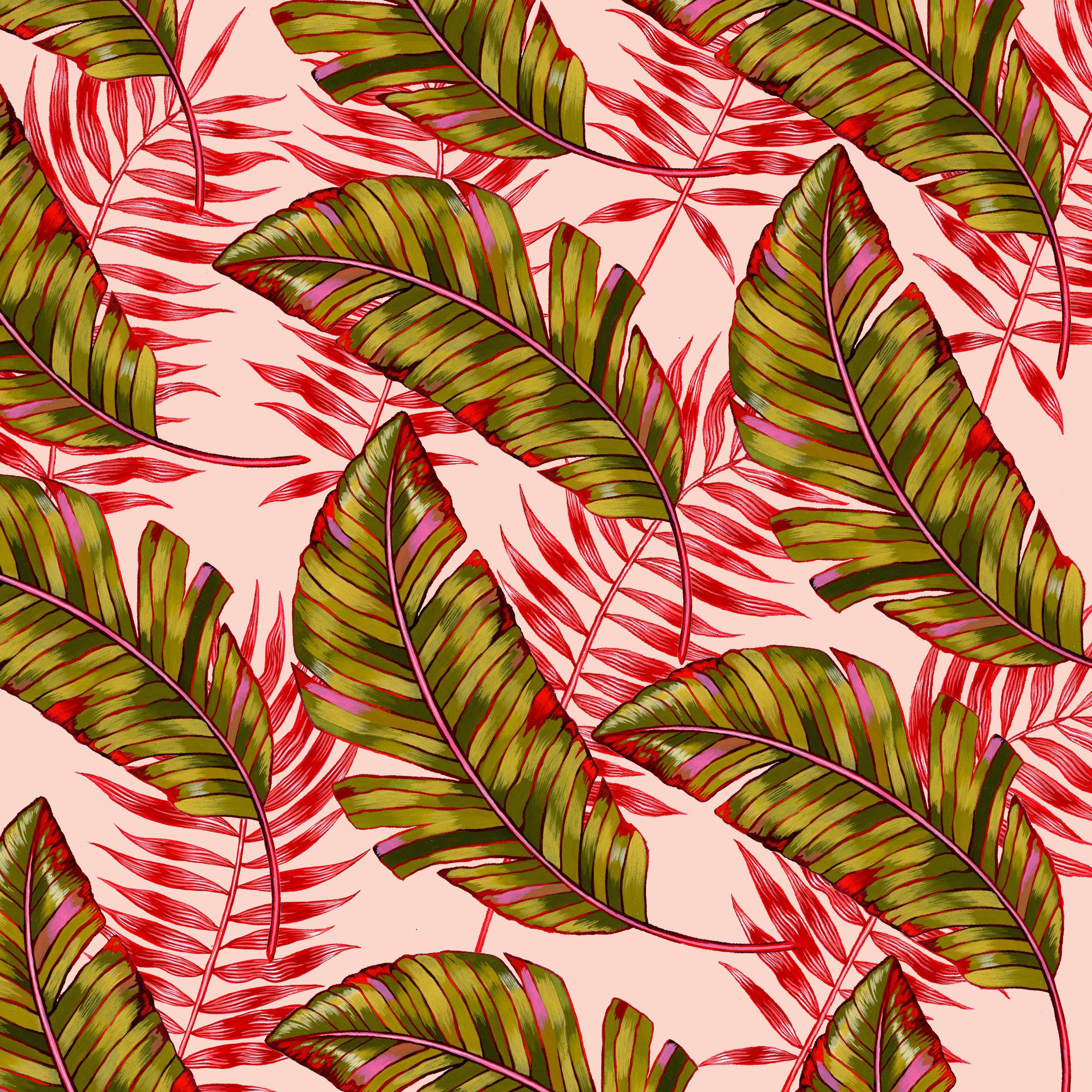 pinktropical.jpg