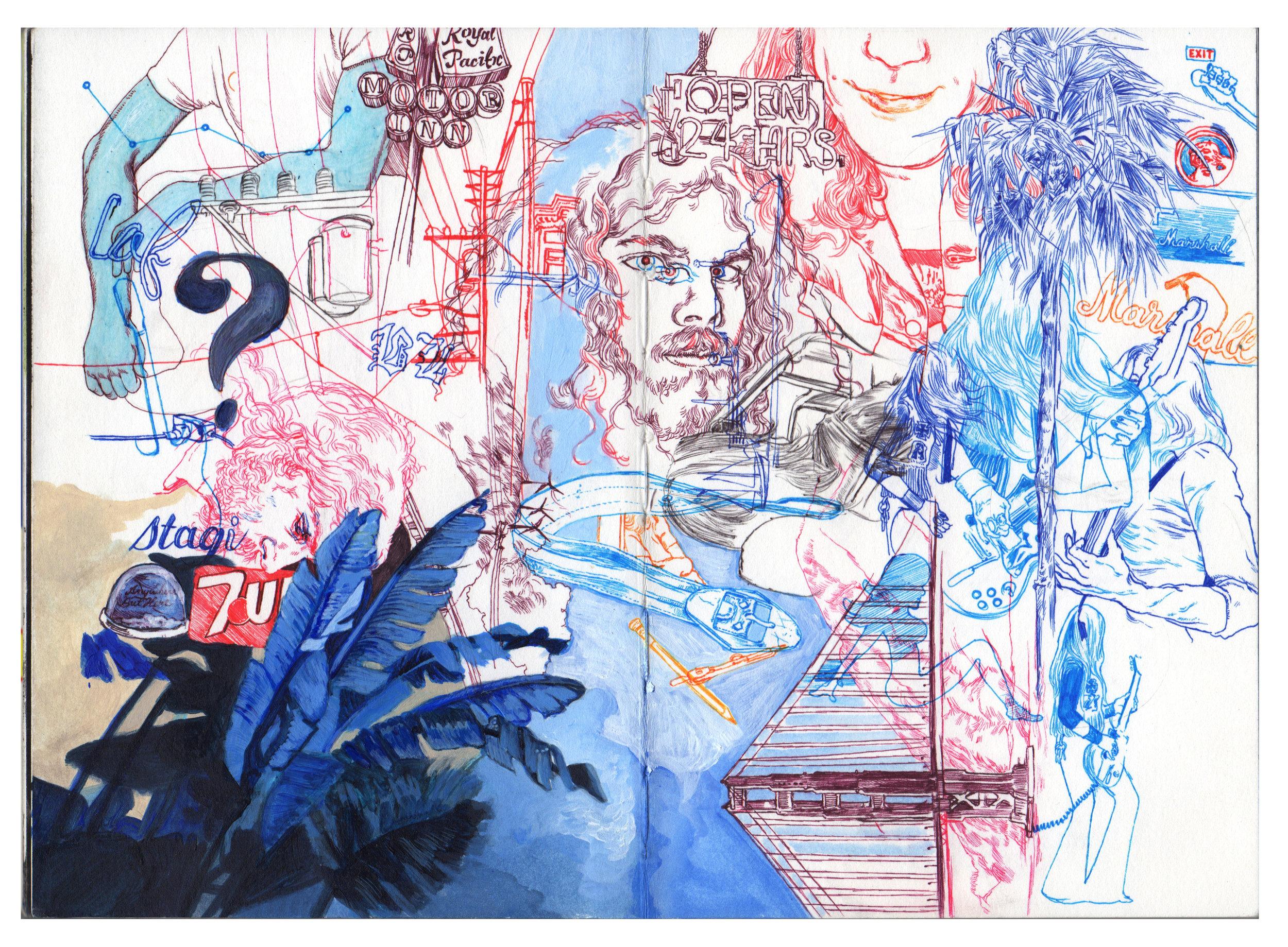 Sketch+2015_1.jpg