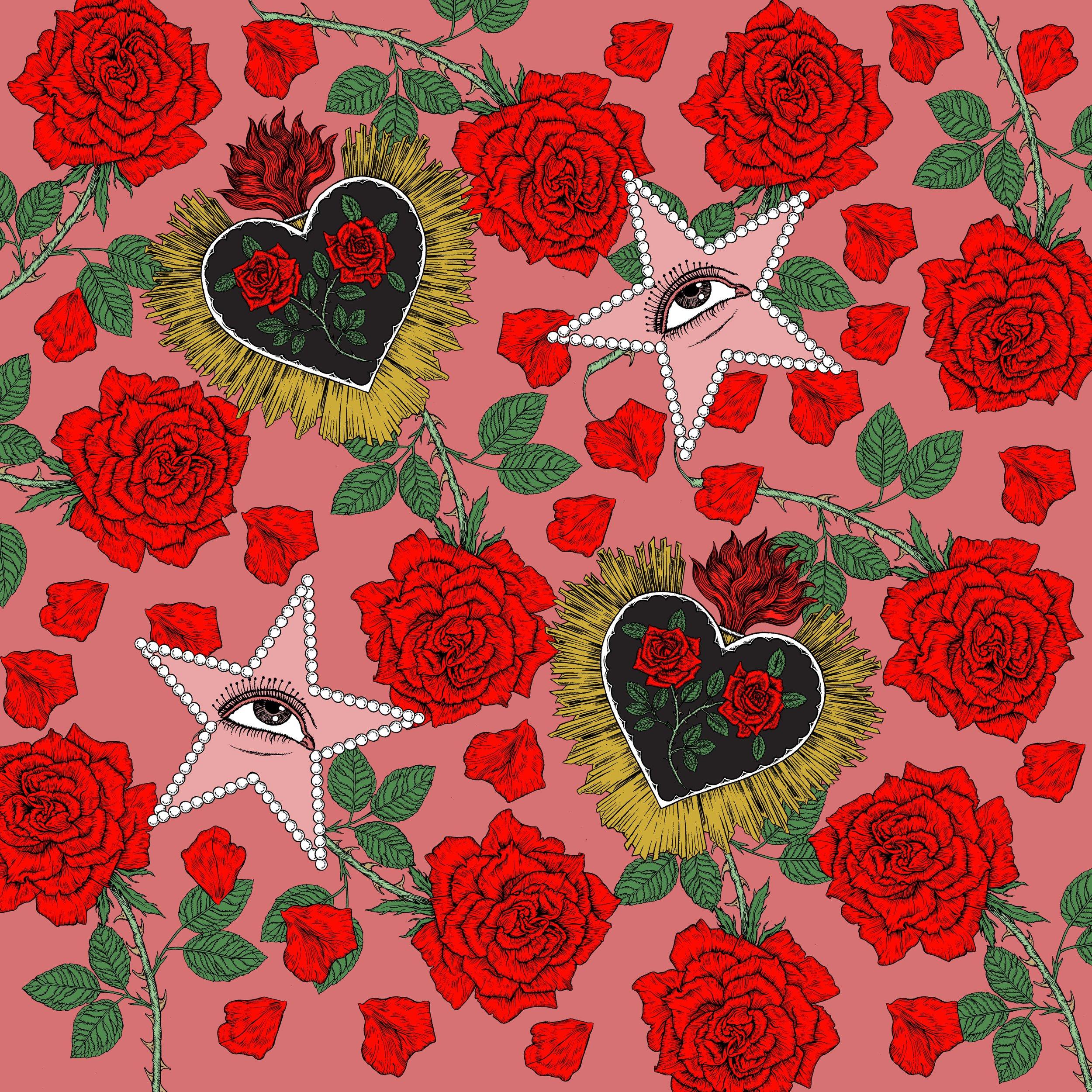 sacredheart_pattern.jpg