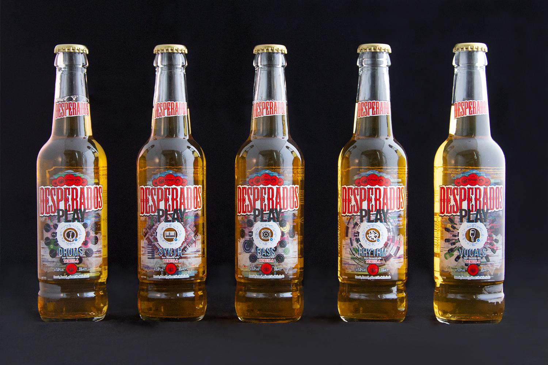 DespePlay_Bottles_All.jpg