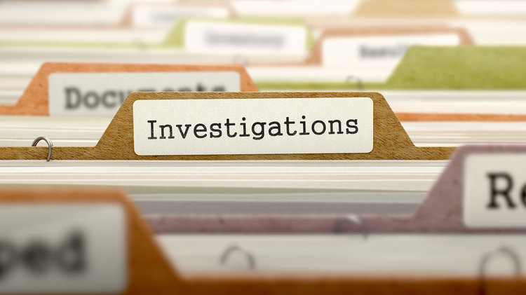 Investigations2.jpg