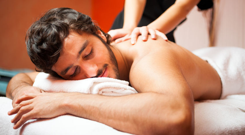 We offer private deep massage therapy services for everyone. Each of our therapists will provide the individual attention you need and deserve. - Appointments are highly recommended, but walk-ins are always welcome.
