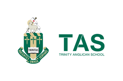 trinity-anglican-school.png