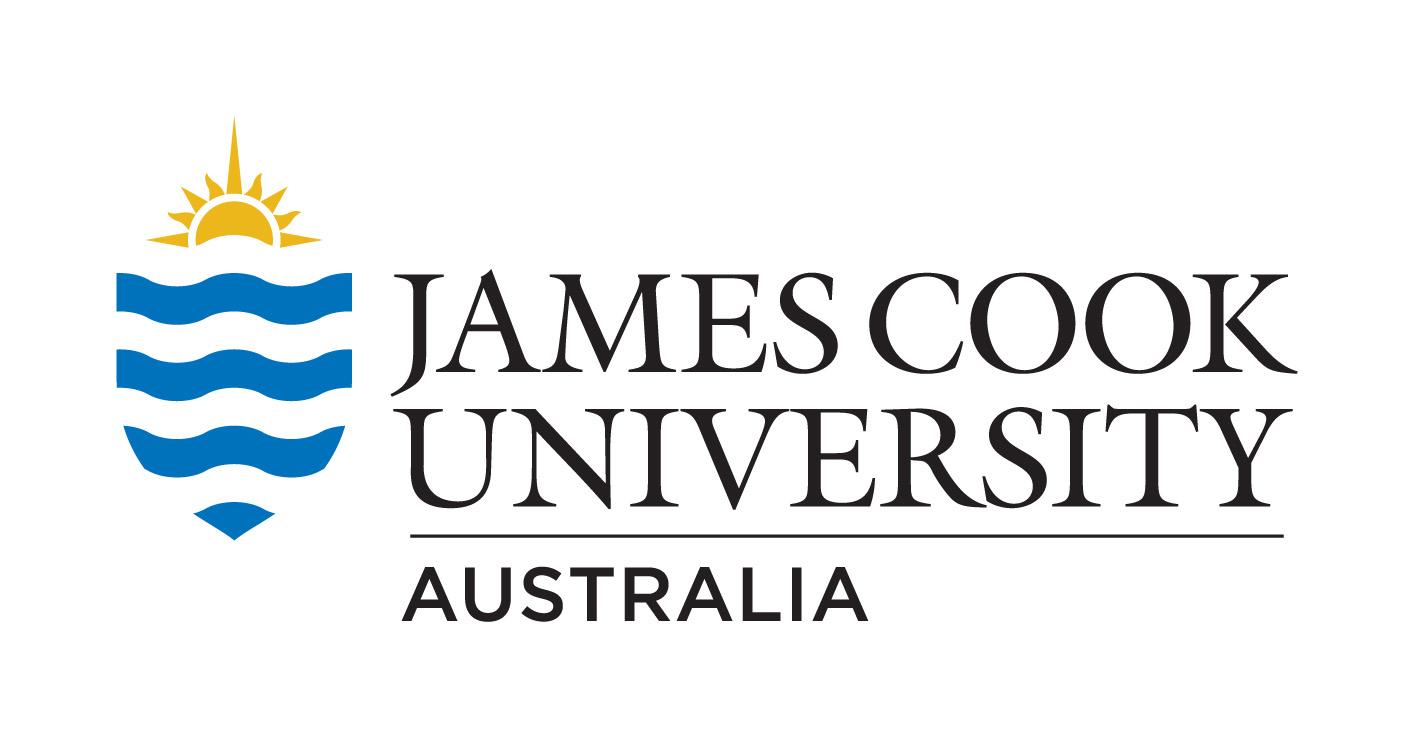 JCU_Logo.jpg