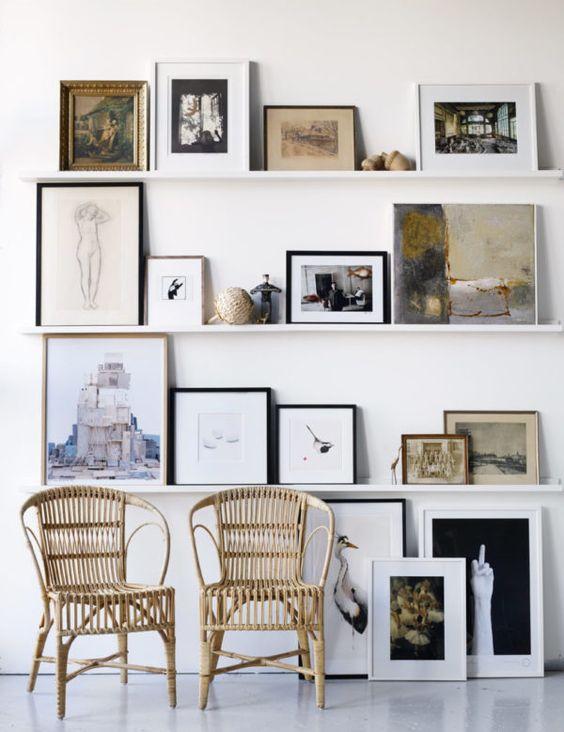 gallery wall 3.jpg